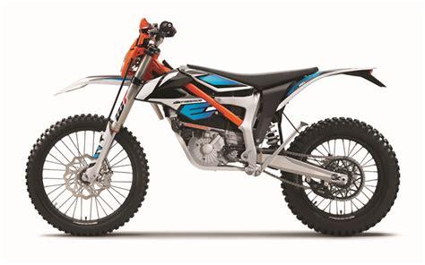 Ktm Cross Motorrad Elektro by Elektro Cross Motorrad Ktm Motorrad Bild Idee