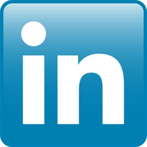 Aacsb Mba No Gmat by 7 Top Ways To Use Linkedin For Your Mba Search