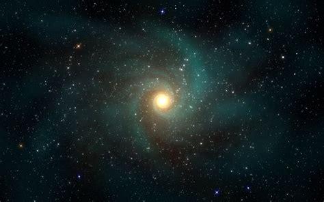 fondos tumblr espacio imagui fonditos nebulosa ciencia ficcion espacio cosmos