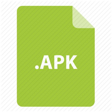 what is a apk file apk file file extension file format file type icon icon search engine