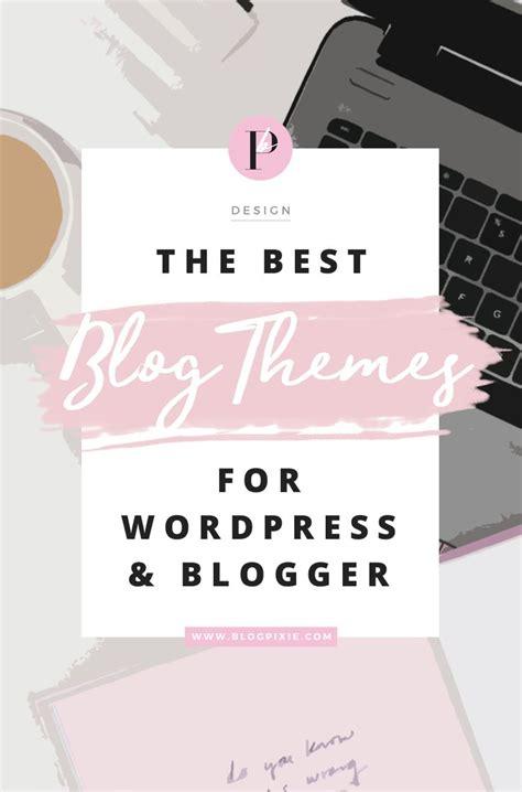 blog design ideas best 25 best blog designs ideas on pinterest blog