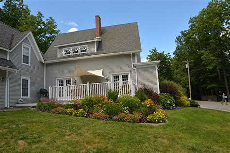 harbor house rentals maine vacation rentals rental harbor house a