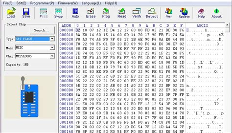 reset bios lenovo g470 service buka reset password bios yogyakarta jogja