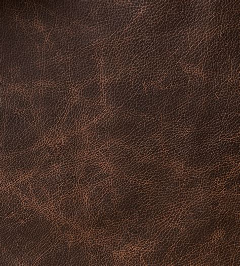 genuine leather upholstery genuine leather for upholstery 28 images full grain