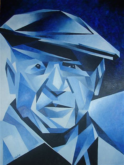 picasso paintings the blue period picasso s blue period