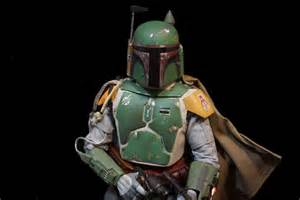 boba bett index of images 2013 09 review boba fett
