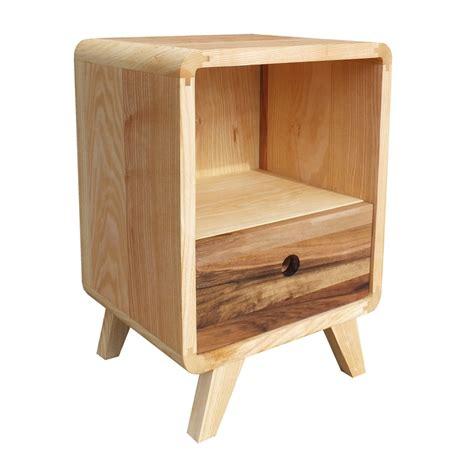 table de chevet fait maison table de chevet maison great maison du monde chevet
