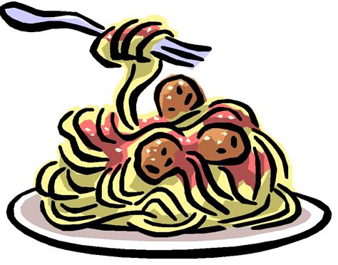 pasta clipart spaghetti clipart clipart panda free clipart images
