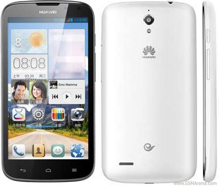 Hp Huawei G525 huawei g610s pictures official photos