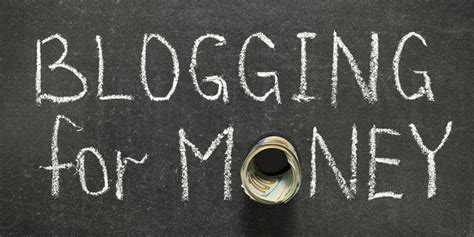 Blog To Make Money Online - how to make money blogging in 2018 the ultimate beginners guide