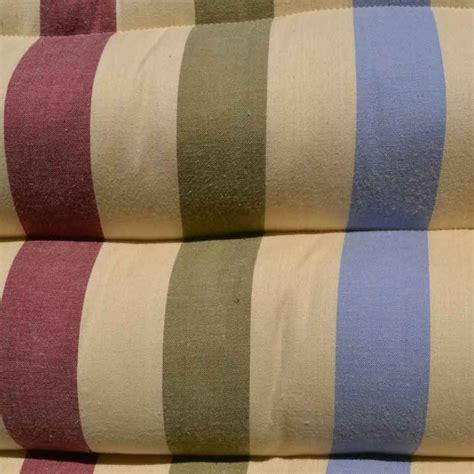 Bill Brown Roll Up Mattress by Bill Brown Cotton Roll Up Bed Handmade