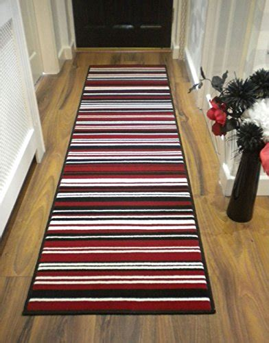Granito Modern Nevica 60cm X 60cm modern stripe rug black runner 60cm x 220cm search furniture