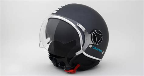 momo design helmet test graphene motorcycle helmet launched by flagship partner