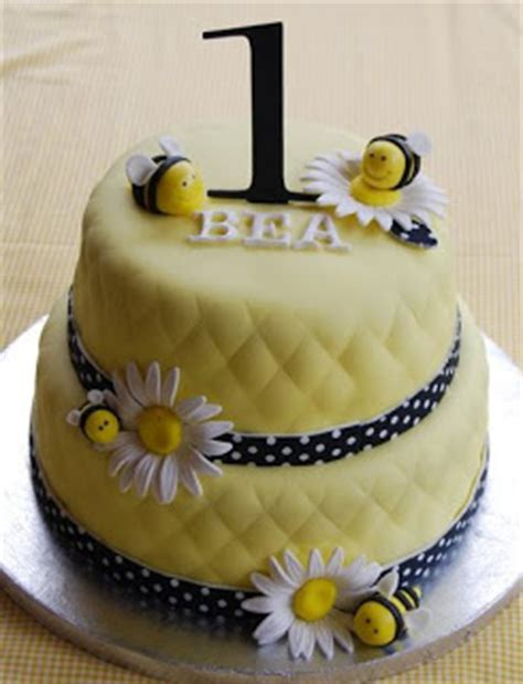 whatever whimsy a simple cake picture post