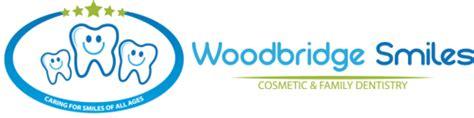woodbridge comfort dental dentist in woodbridge va woodbridge dental clinic