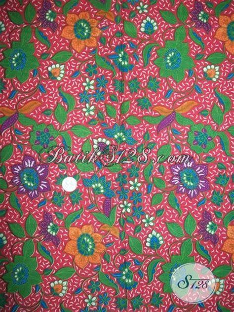 Batik Pria Motif Leaf Kuning gambar images daun hijau tema latar sc mancai deviantart