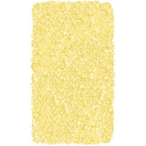 pale yellow rug light yellow bath rug set yellow bath rugs mats bathroom bed bath myideasbedroom