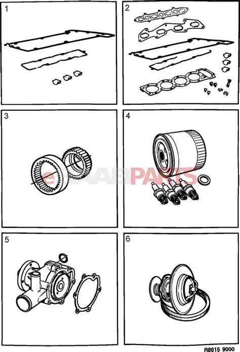 ej20 engine diagram ej253 engine diagram ej20 engine diagram wiring diagram