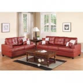 Sofa And Loveseat Combo Recliner Sofa And Loveseat Sets Foter