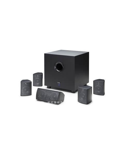 audio products for sale marantz sound system onkyo