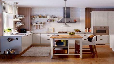 Kitchen Island Countertop Overhang kitchen island countertop overhang kitchen islands with