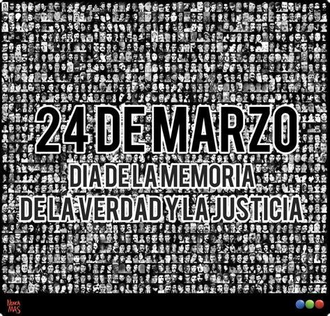 imagenes del negro videla im 225 genes de la argentina durante el golpe de estado taringa