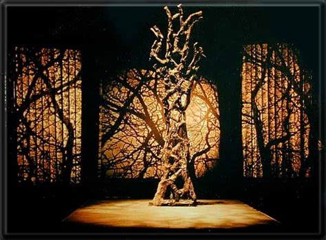 82 best images about sets stage design on pinterest