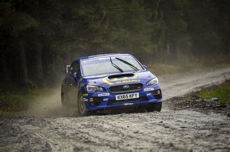 Subaru Wrx Rally Wallpaper Pixshark Com Images