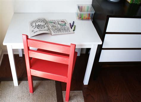 build your own armchair diy chairs 11 ways to build your own bob vila