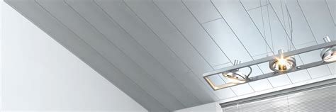 pvc ceiling panels decorative pvc ceiling panels plastic ceilings pvc