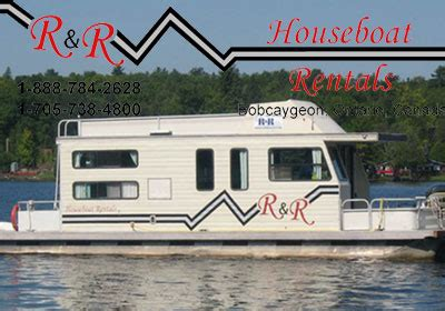 house boat rentals ontario r r houseboat rentals ontario houseboat rentals in the autos post