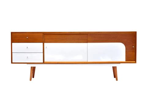 retro modern furniture retro modern gives mid century furniture a recycled