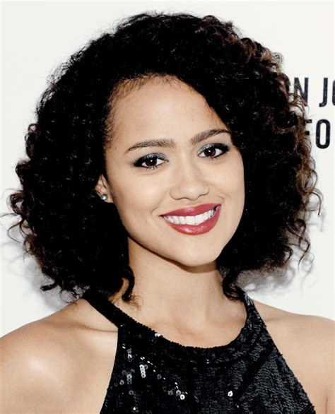 game of thrones actress emmanuel game of thrones actress nathalie emmanuel has joined the