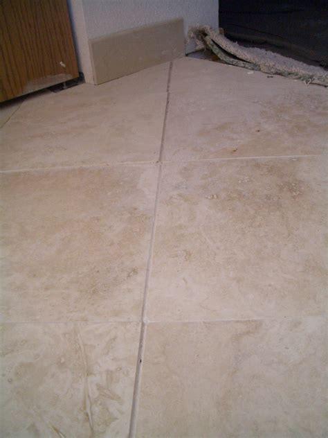home designer pro tile layout 100 home designer pro tile layout free floor plan
