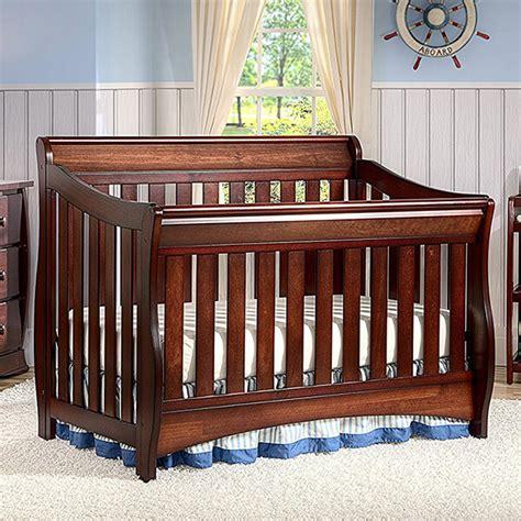 baby crib with mattress included 100 delta children canton 4in1 crib luxury baby