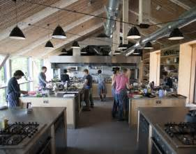 river cottage cookery school on seasonal cookery