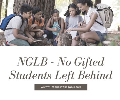 talented teachers empowered parents successful students classroom strategies for including all families as allies in education books no gifted students left