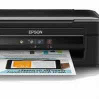 Printer Epson L360 Malaysia epson l360 printers for sale philippines find new and