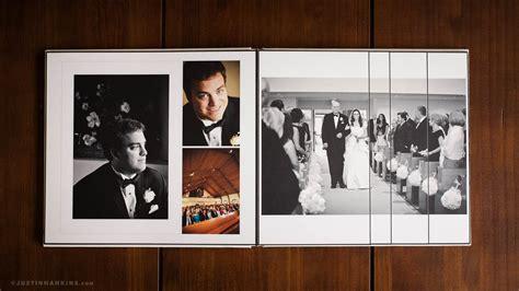 Wedding Album Japan wedding album justin hankins