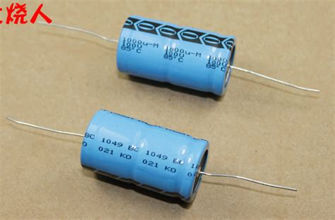 capacitor philips tv philips tv capacitors 28 images capacitor philips tv 28 images philips 50pfp5332d philips