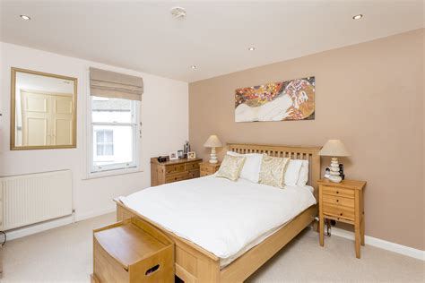 2 bedroom flat acton portico 2 bedroom flat recently sold in acton alfred