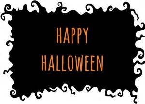 Halloween Print Out Decorations Halloween Printables Make Your Own Decorations Frugal