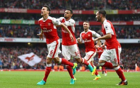 arsenal players salary sports arsenal fc see weekly salaries of players for