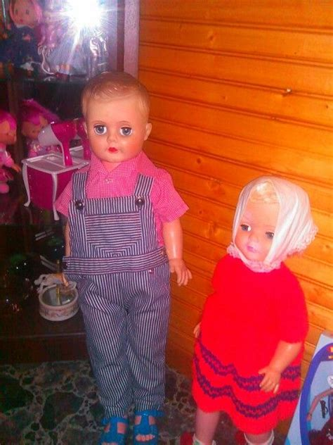 black doll white doll research 209 best images about dolls on