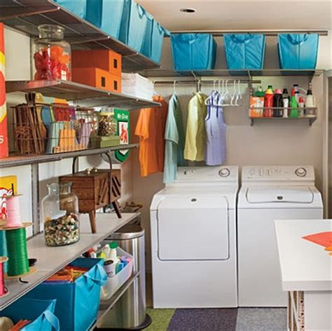 laundry room organization ideas room organization joy studio design gallery best design