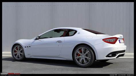 maserati hyderabad supercars imports hyderabad page 174 team bhp