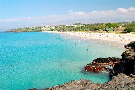 top world pic hawaii beach 10 best beaches in hawaii team surf peru