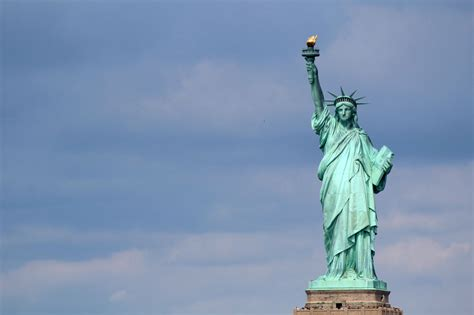 the statute of liberty how australians can take back their rights books new york anti bds bill would limit freedom of speech for