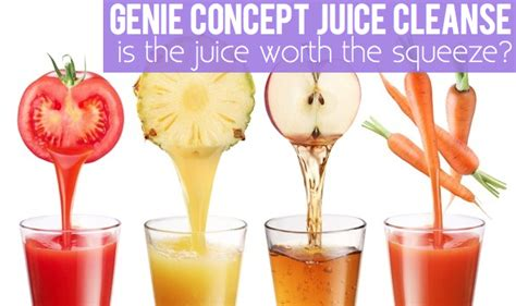 Juice Detox Hong Kong by The Genie Concept Juice Cleanse It S Detox Time Sassy