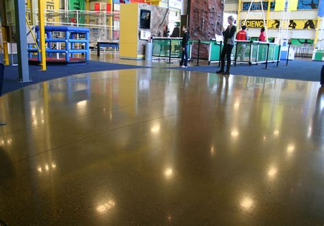 sherwin williams sted concrete sherwin williams concrete dye image search results